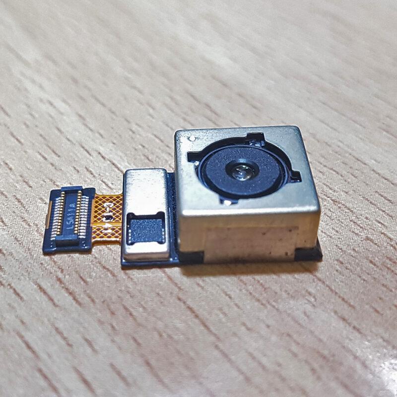 LG V10 Back Camera Original Replacement Part