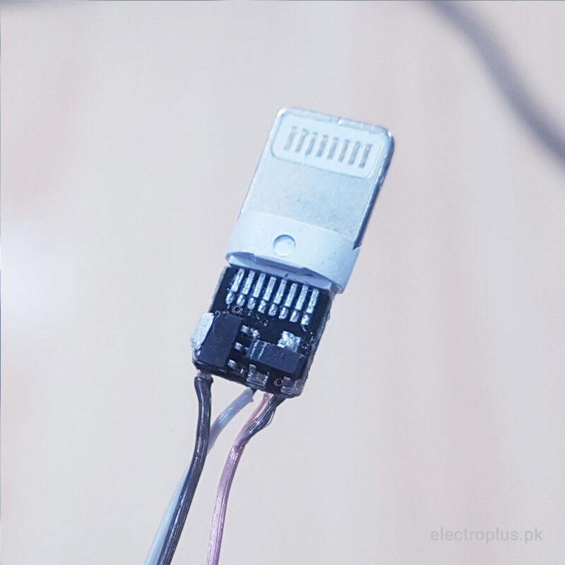 iPhone Data Cable Original